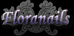 Floranails